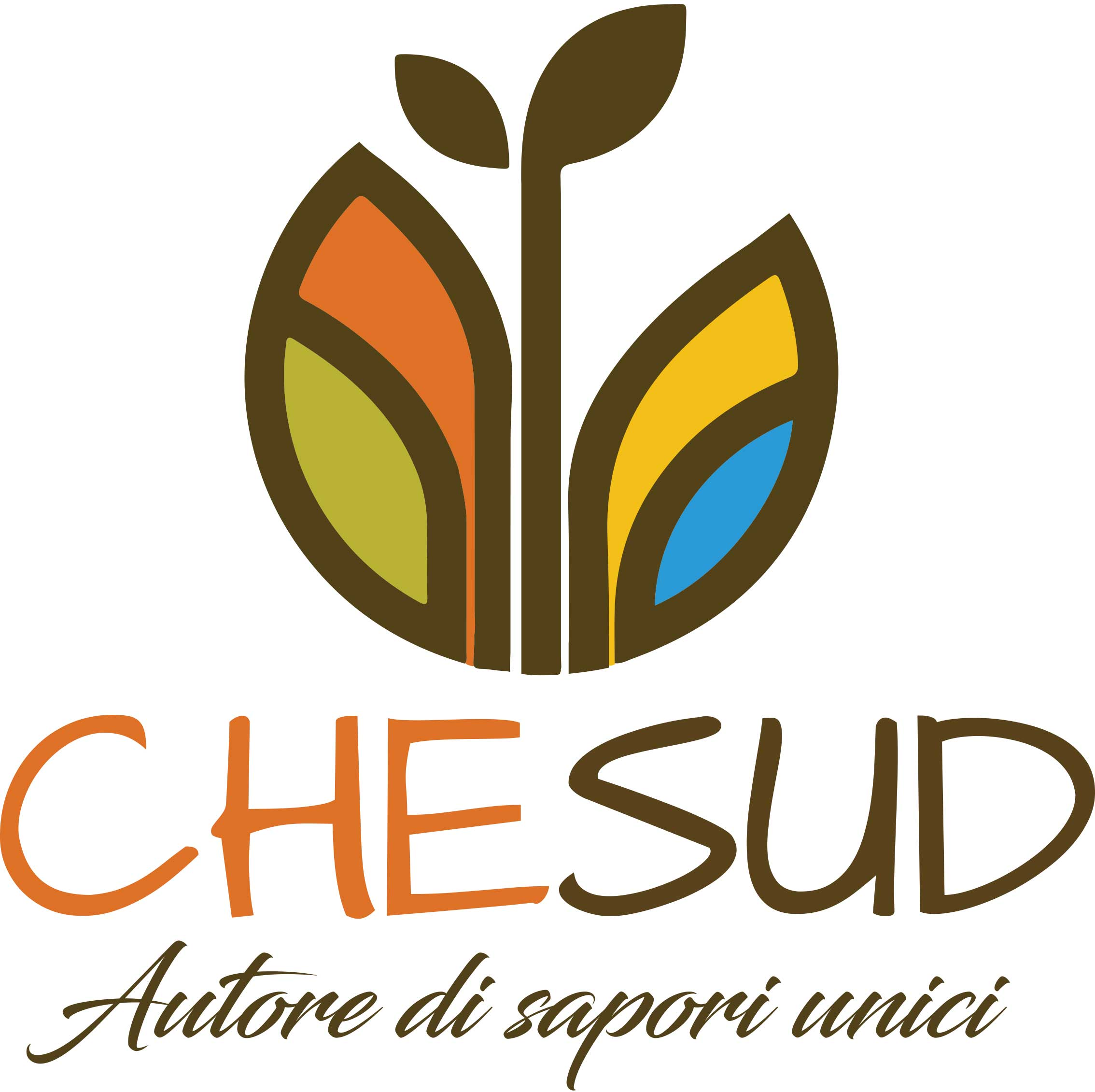 CheSud